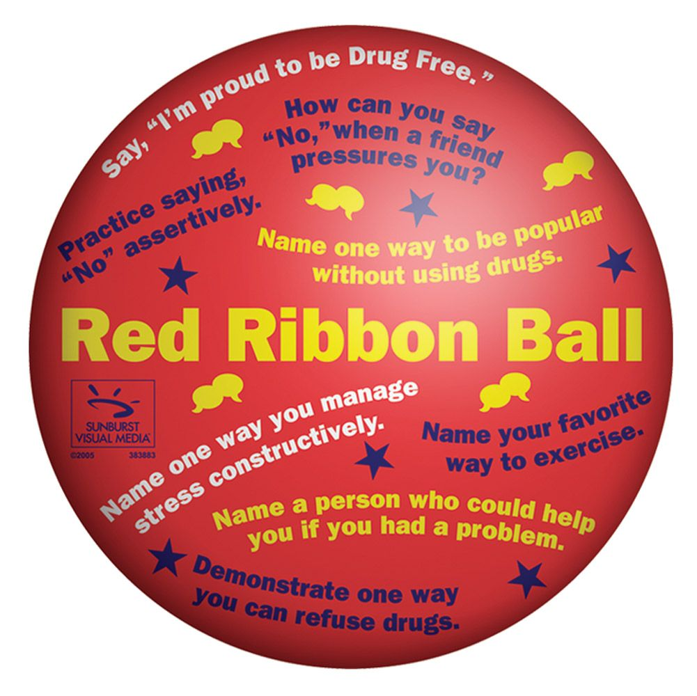 Red Ribbon Week Resources Red Ribbon Week Red Ribbon High School Counseling [ 1000 x 1001 Pixel ]