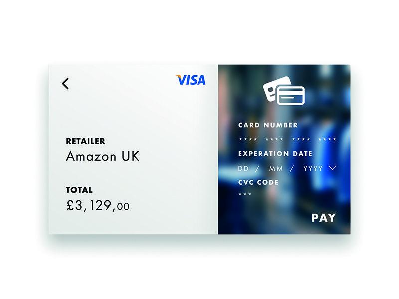 Visa visa card numbers visa visa card