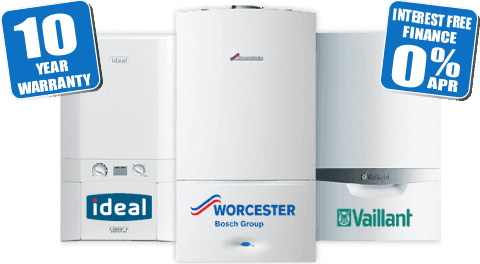 Prime Time Boilers specialise in A Rated Energy Efficient Gas Combi ...