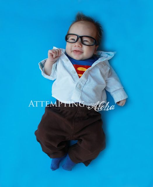 easy halloween party costumes for guys