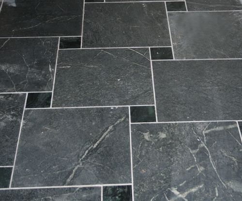Soapstone Tile w  radiant floor heat   energy efficient  must do     Soapstone Tile w  radiant floor heat   energy efficient  must do more  research