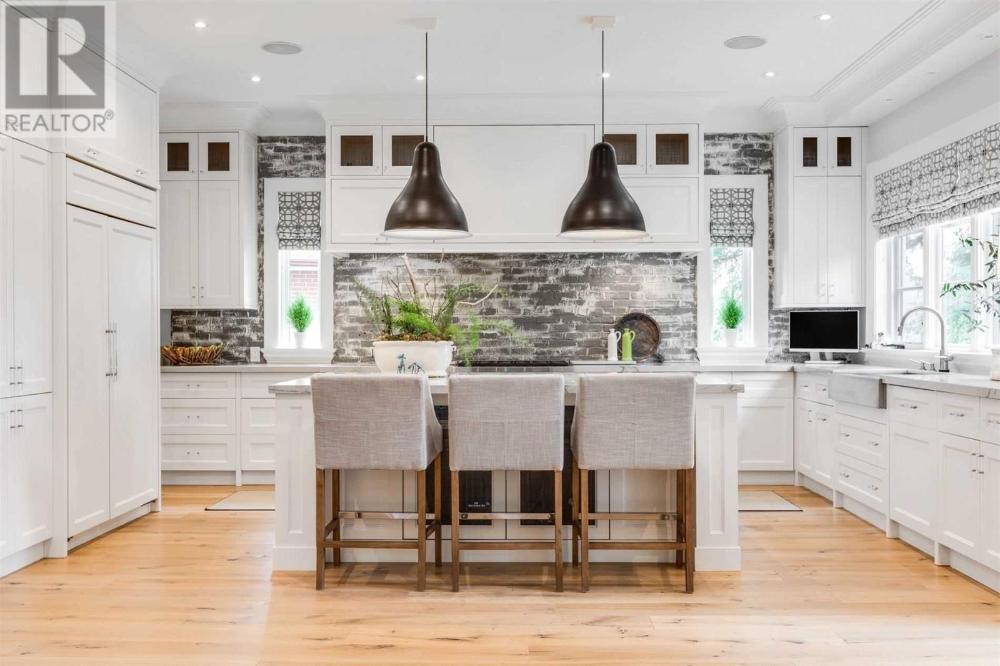 White Kitchen Island For Sale In Toronto
