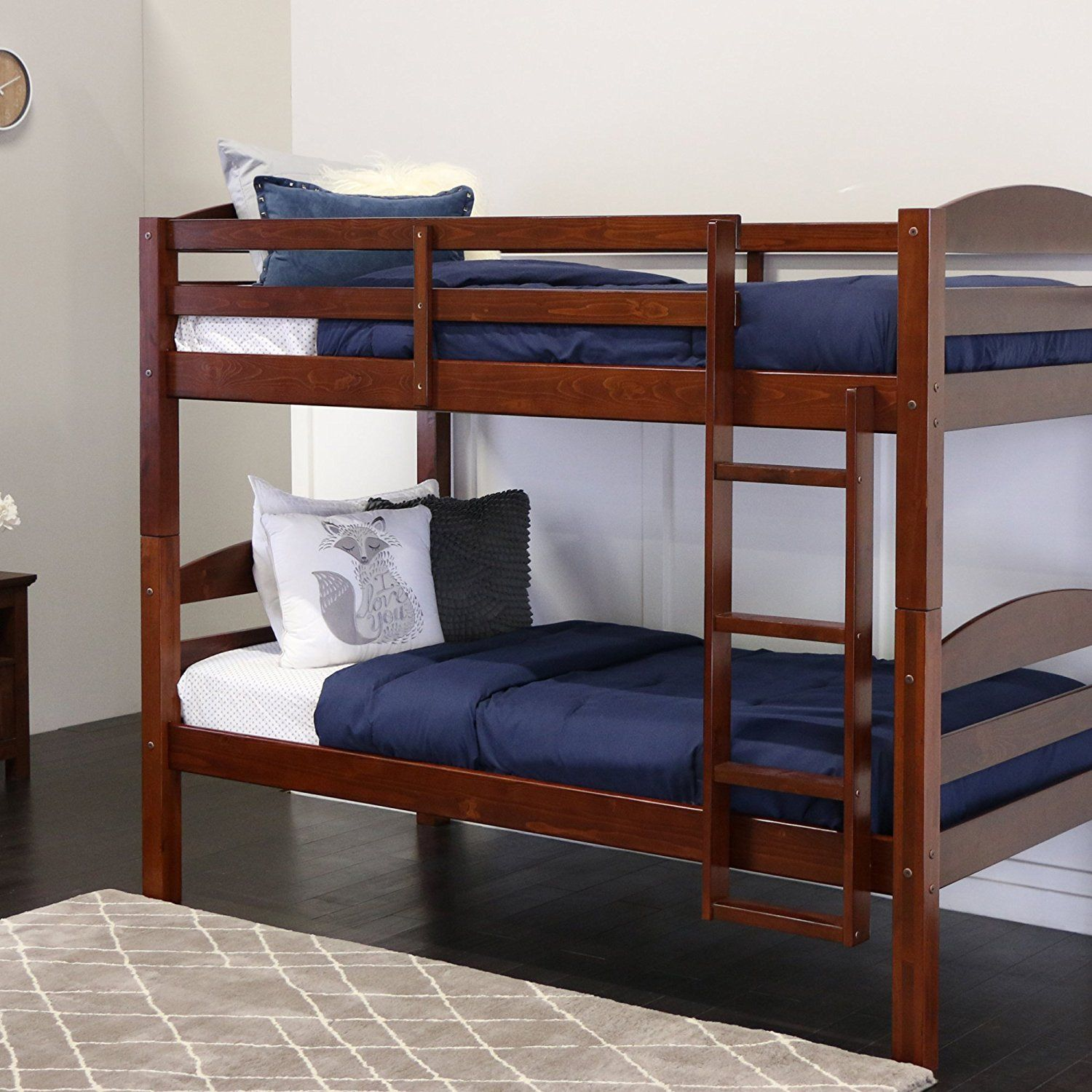Pin By Neby On Bedroom Apartments Ideas Bunk Beds With Stairs