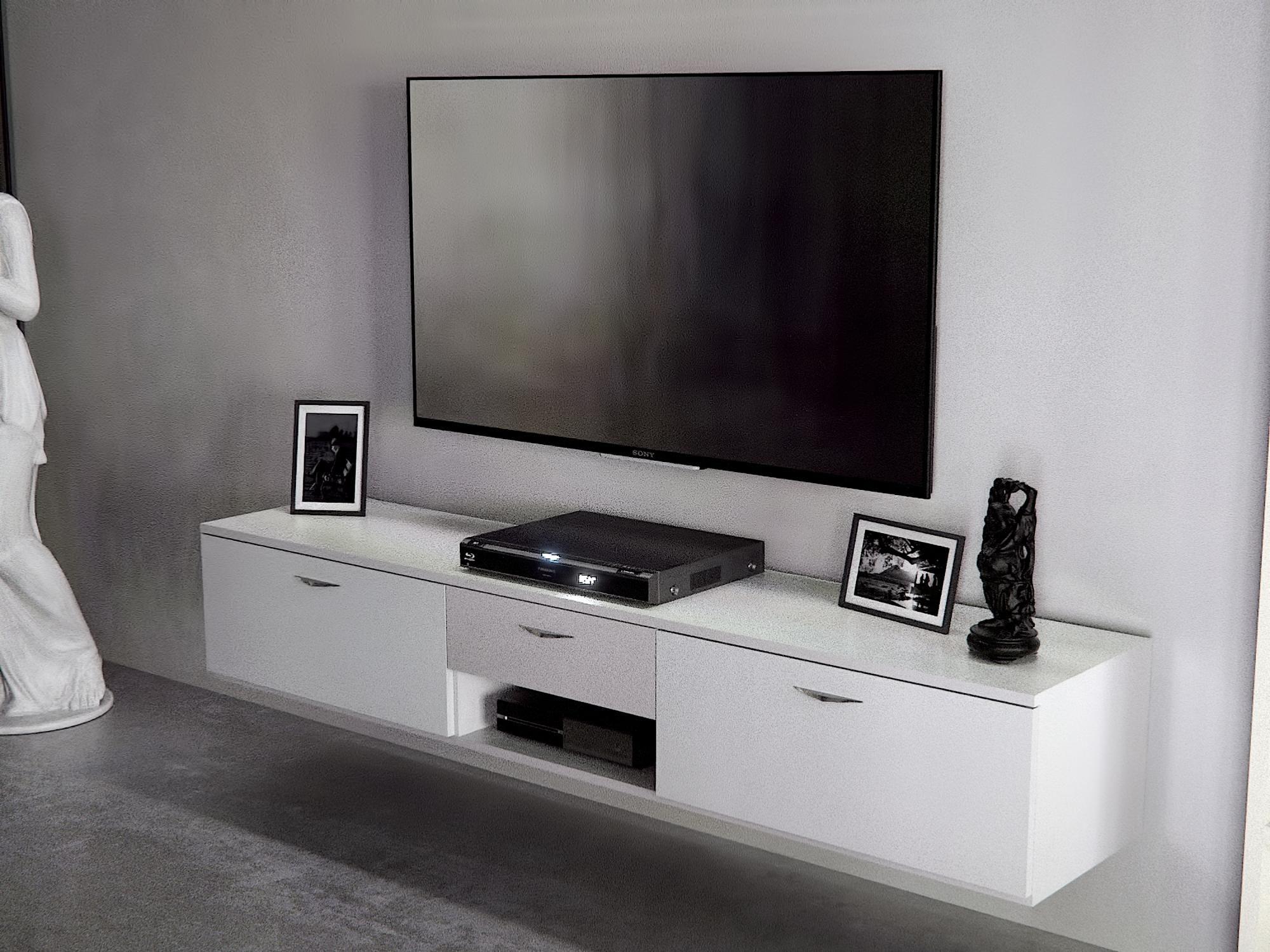 Domelia Rangements Gt Living Decoration Interieur Design Architecte Interieur Amenagement Interieur