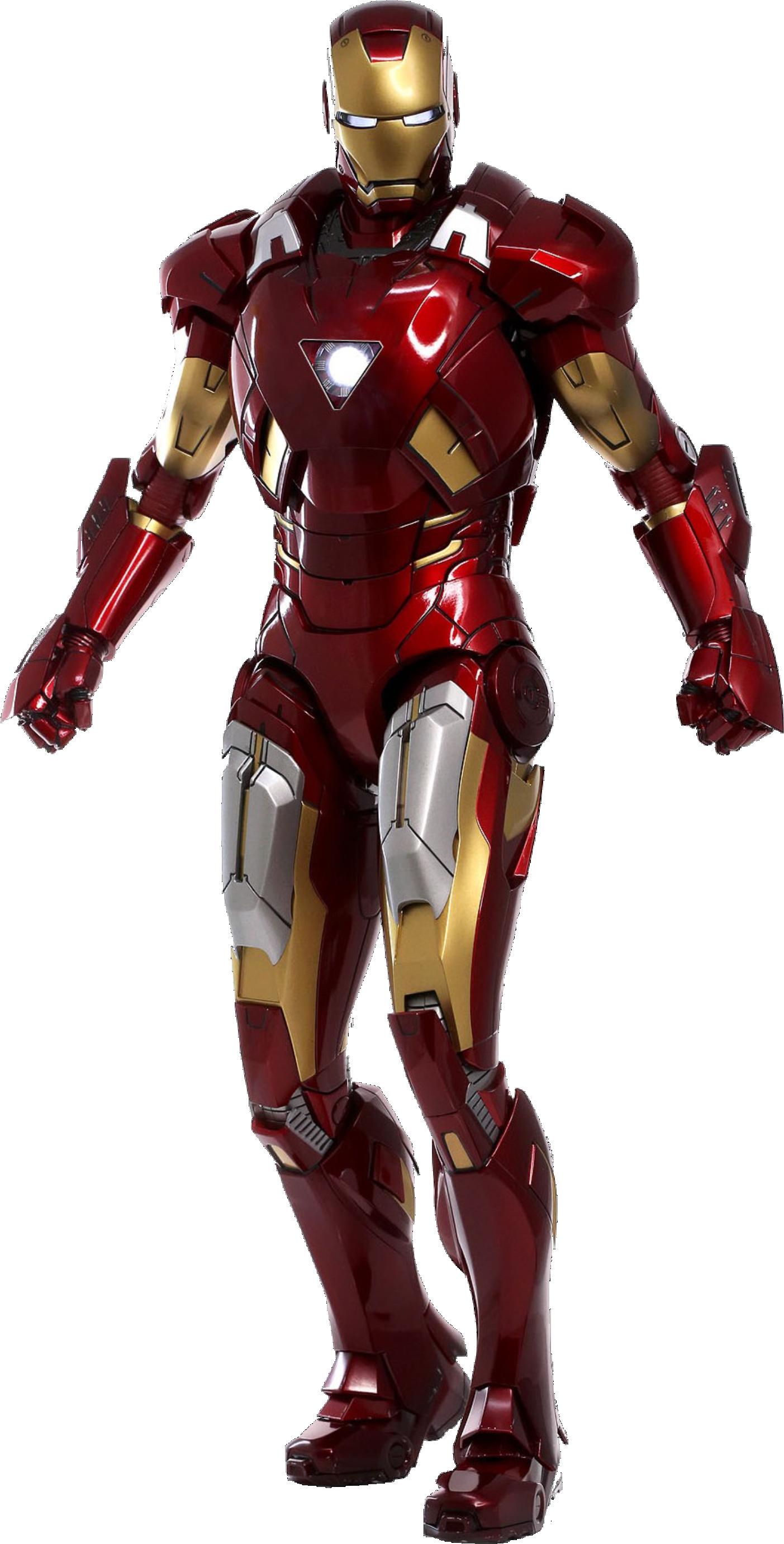 Ironman Tony Stark Png Image Iron Man Iron Man Art Man Clipart