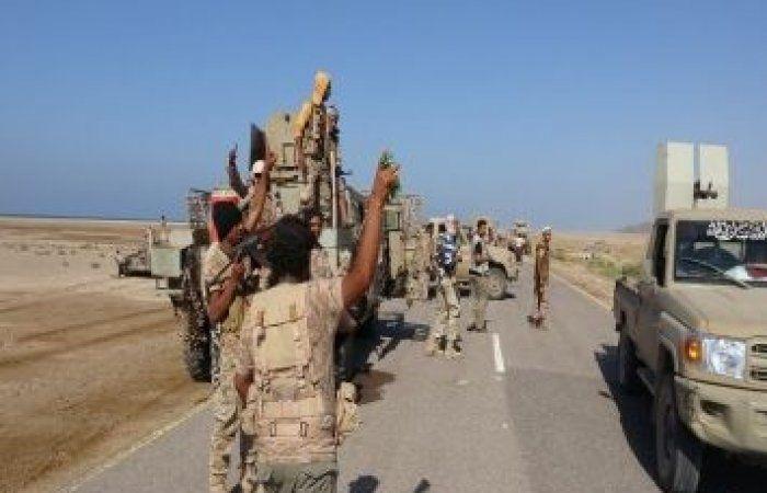 اخبار اليمن الان عاجل الانقلابيون في مأزق باب المندب تطور ملفت للمعركة في اليمن تقرير Monster Trucks Fighter Jets Vehicles