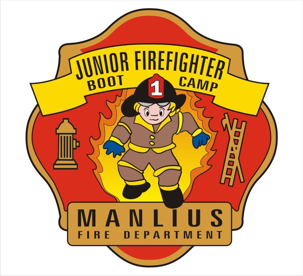 firefighter helmet stickers helmet shield decal 4 firefighter helmet  stickers custom