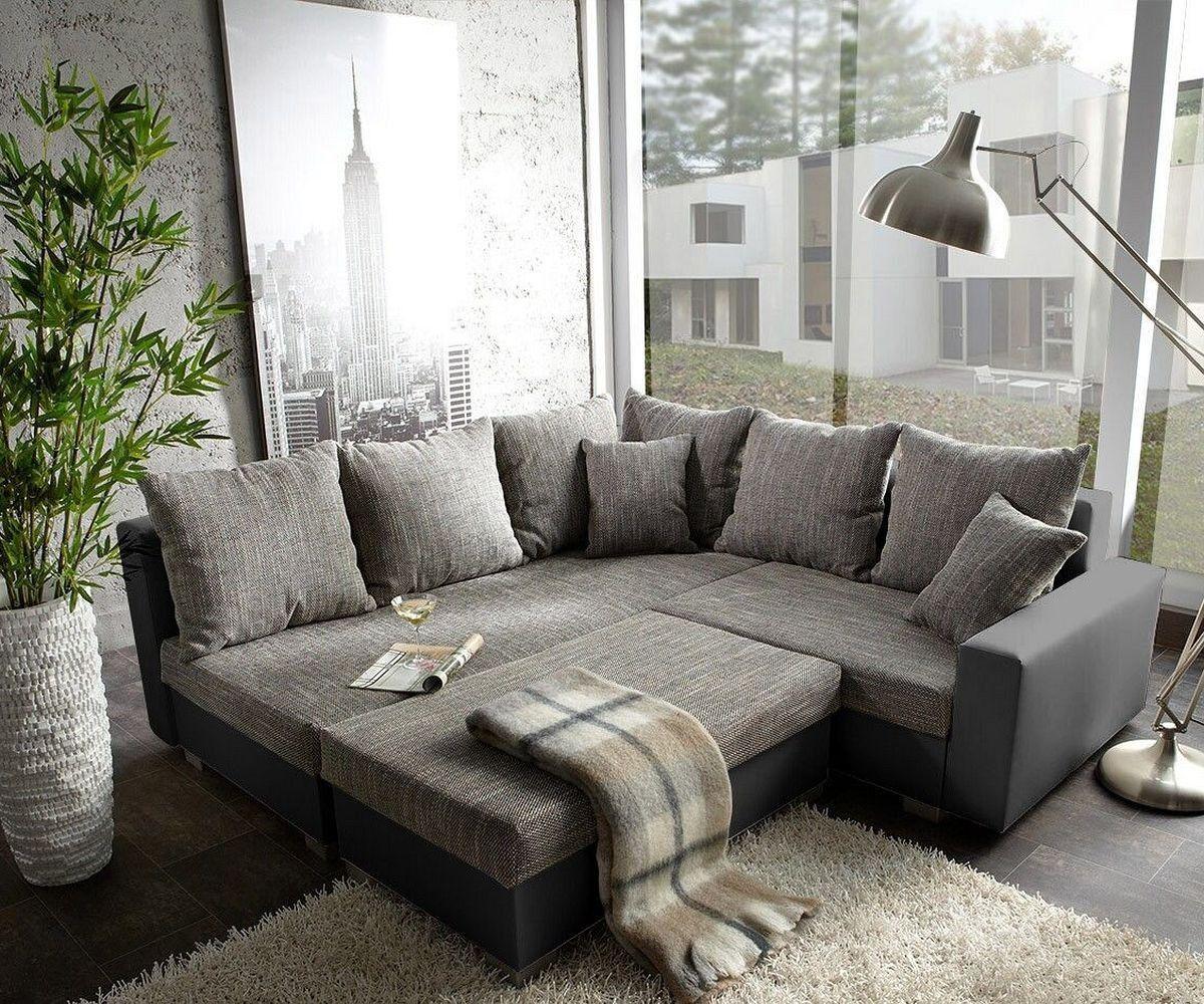 pin von ladendirekt auf sofas couches ecksofas sofa billig und g nstige sofas