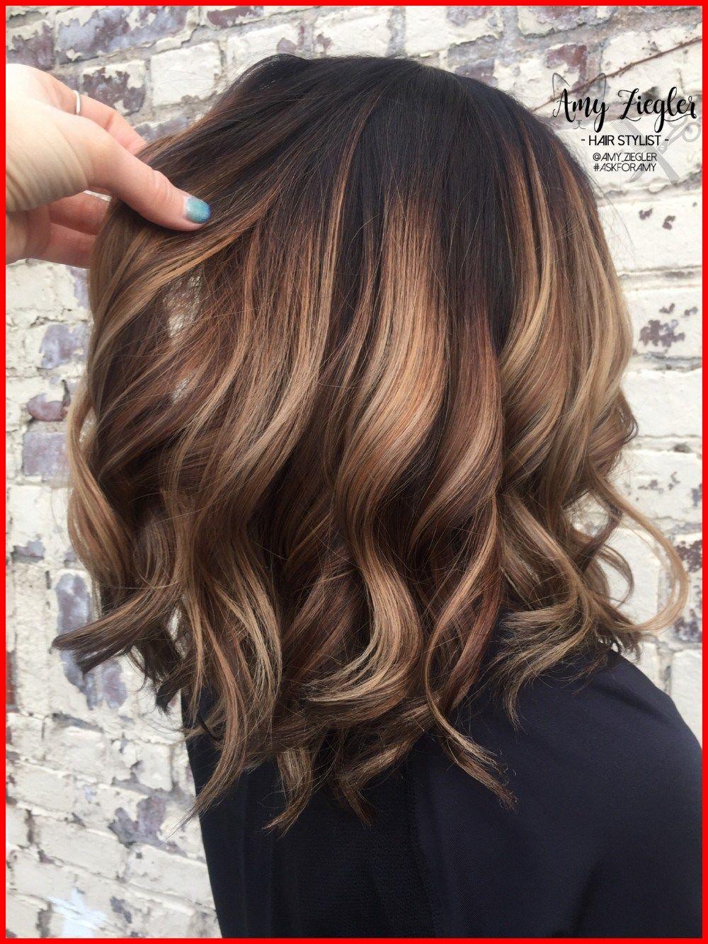 Fall Hair Colors Short Hair 367739 Hair Styles Brown Hair Balayage Hair Color Balayage