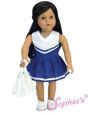 Doll Cheerleader outfit.Fits 18 dolls and American Girl Dolls - www.taylorsstyle.com #18inchcheerleaderclothes Doll Cheerleader outfit.Fits 18 dolls and American Girl Dolls - www.taylorsstyle.com #18inchcheerleaderclothes Doll Cheerleader outfit.Fits 18 dolls and American Girl Dolls - www.taylorsstyle.com #18inchcheerleaderclothes Doll Cheerleader outfit.Fits 18 dolls and American Girl Dolls - www.taylorsstyle.com #18inchcheerleaderclothes Doll Cheerleader outfit.Fits 18 dolls and American Girl #18inchcheerleaderclothes