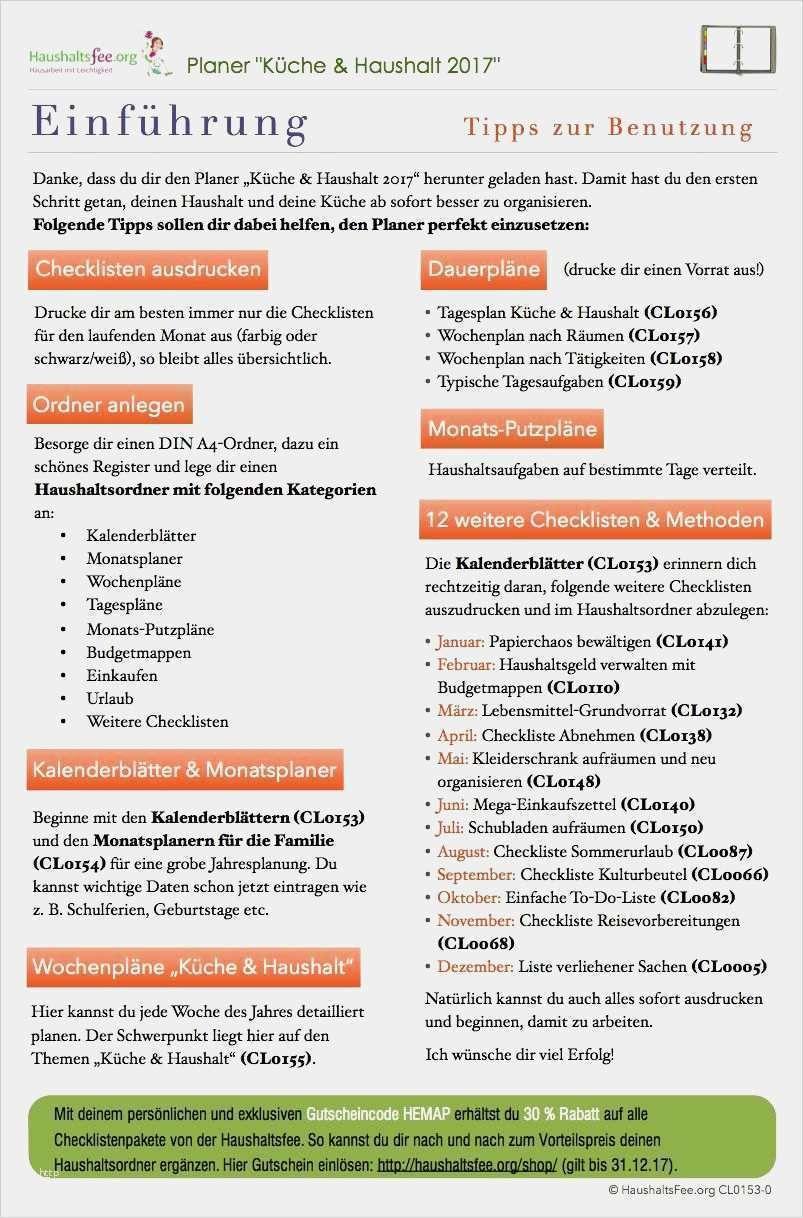 30 Bewundernswert Leitz Register 1 10 Vorlage Bilder In 2020 Planer Haushaltsbuch Vorlage Finanzplanung