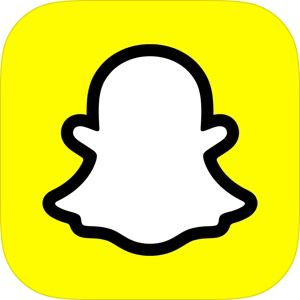 Make Snapchat Ease Up on Your Data Plan App Store Story