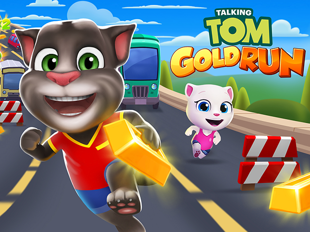 Lets Go To Talking Tom Gold Run Generator Site New Talking Tom Gold Run Hack Online Real Works Www Generator Trulyhack Com And Ad Oyun Oyunlar Uygulamalar