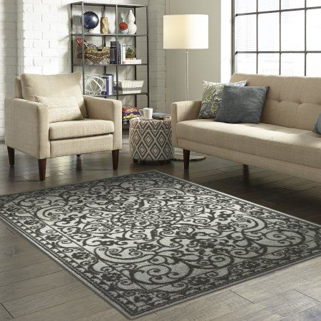 Home In 2019 Living Room Area Rugs