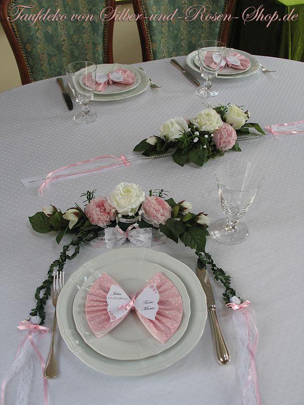 Schmetterlings Tischkarten Mit Druck Servietten Rosa Hochzeit Tischdekorartion Hochzeitstisch Tischkarten Geburtstag