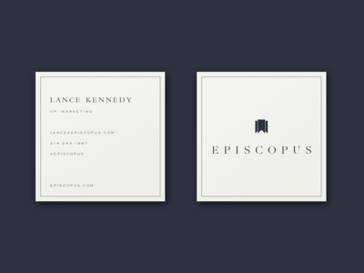 Free Psd Business Card Mockup Business Card Mock Up Business Cards Mockup Psd Free Business Card Templates