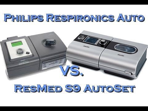 Resmed Autoset Vs Philips Respironics Apap Best Cpap Machine Cpap Cpap Machine Sleep Apnea Machine