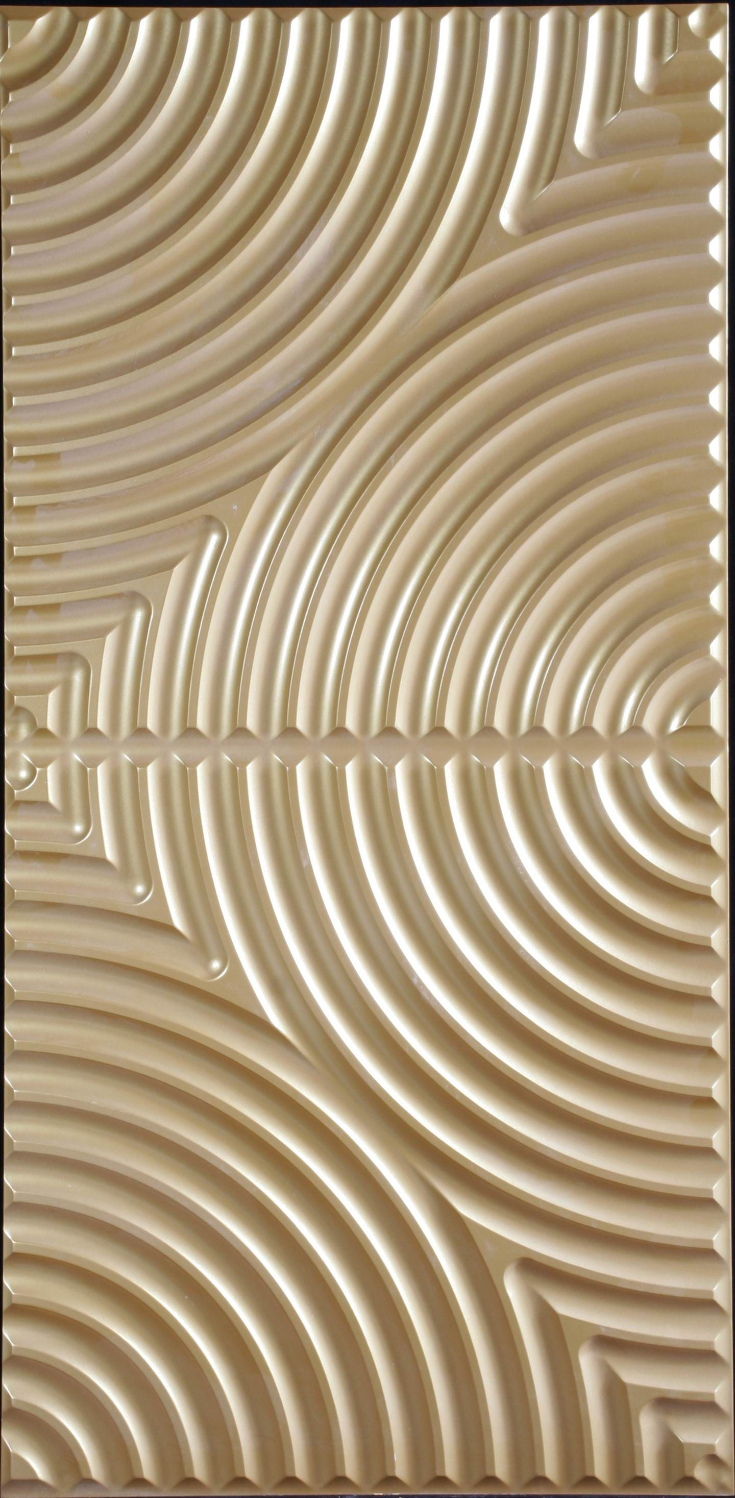 amazing textured wall panels in white for luxury wall ...