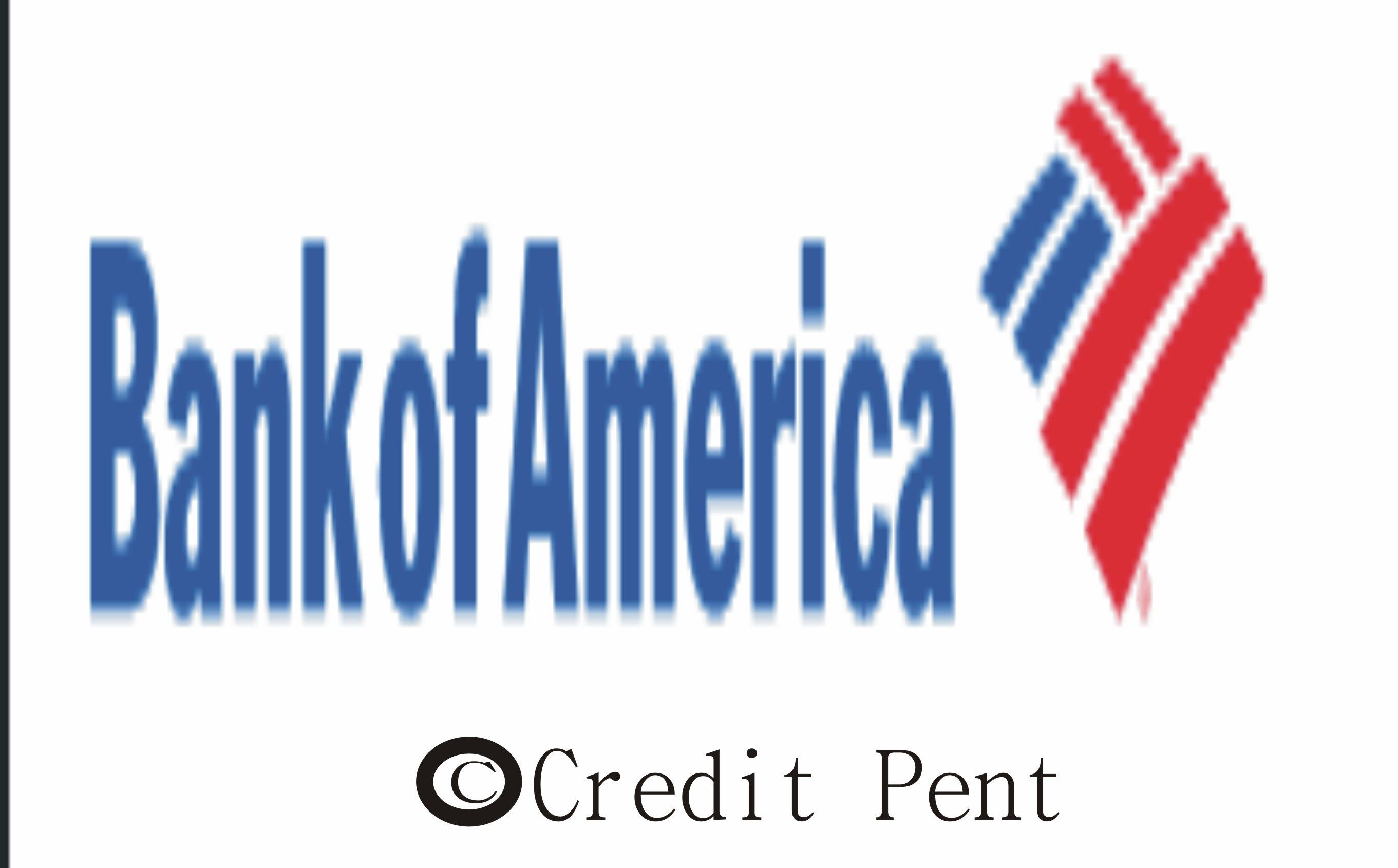 Bank Of America Students Credit Card Login Benefits 038 Charges Cash Rewards Credit Cards Credit Card First Rewards Credit Cards