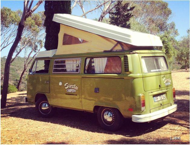 camping_salema
