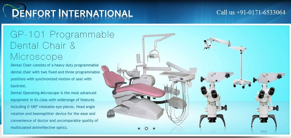 Are you Searching Dental X-Ray Machine? Visit us now as we are the leading manufacturers & Suppliers of Dental X-Ray Machine all over India