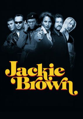 Jackie Brown For Rent On Dvd And Blu Ray Jackie Brown Quentin Tarantino Movies Jackie