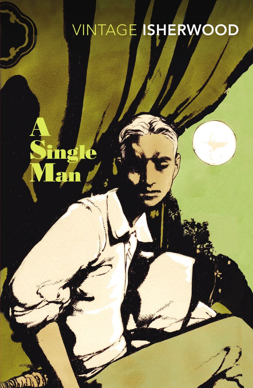 Single männer weimar