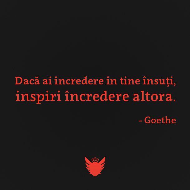 Citate Goethe Minimal Design Goethe Movie Posters