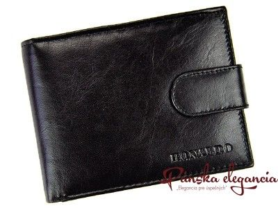 Men wallet - black  menswallet  wallets  fashion  leather  1a663afe107