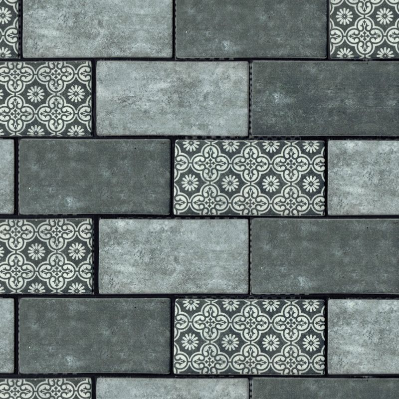 Reg Glass Blue 70x145 Tile Stone Paver Mosaic Glass Glass Glass Tile