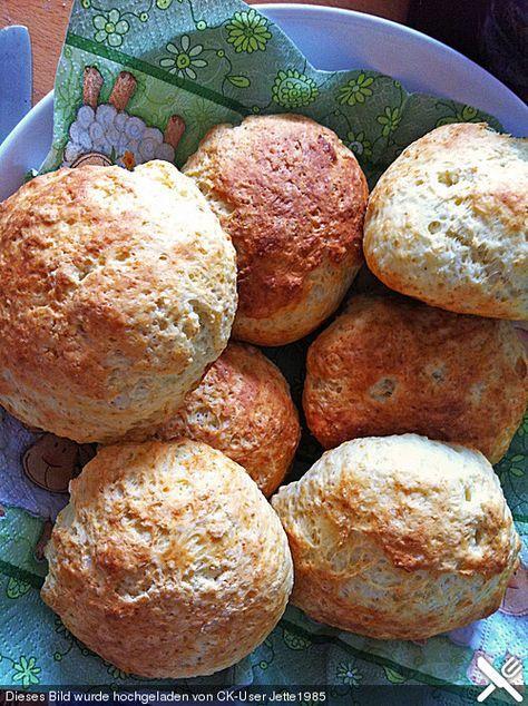 Diabetiker - Brot und Gebäck | Harriet's Koch- und Backseiten