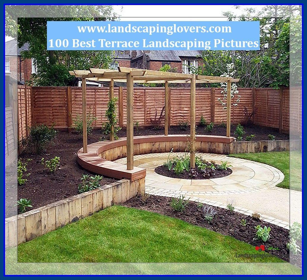 Is Hiring A Landscaper Necessary East Facing Garden Diy Garden