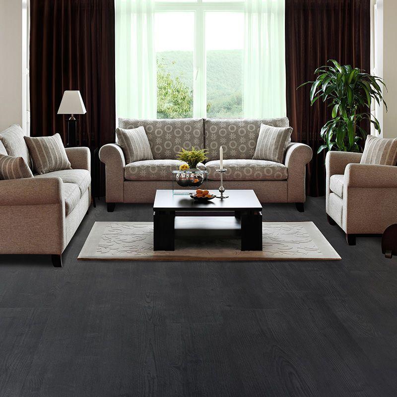 Furniture, Furniture Near Me, Floor