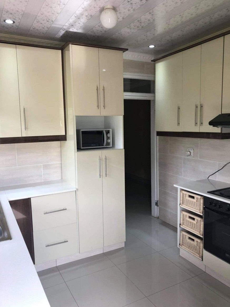 Mabhodisa Kitchen And Interior en 10