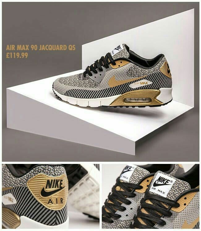 Find More At Feedproxy Google Nike Shoes Women Nike Free Shoes Nike Shoes Cheap