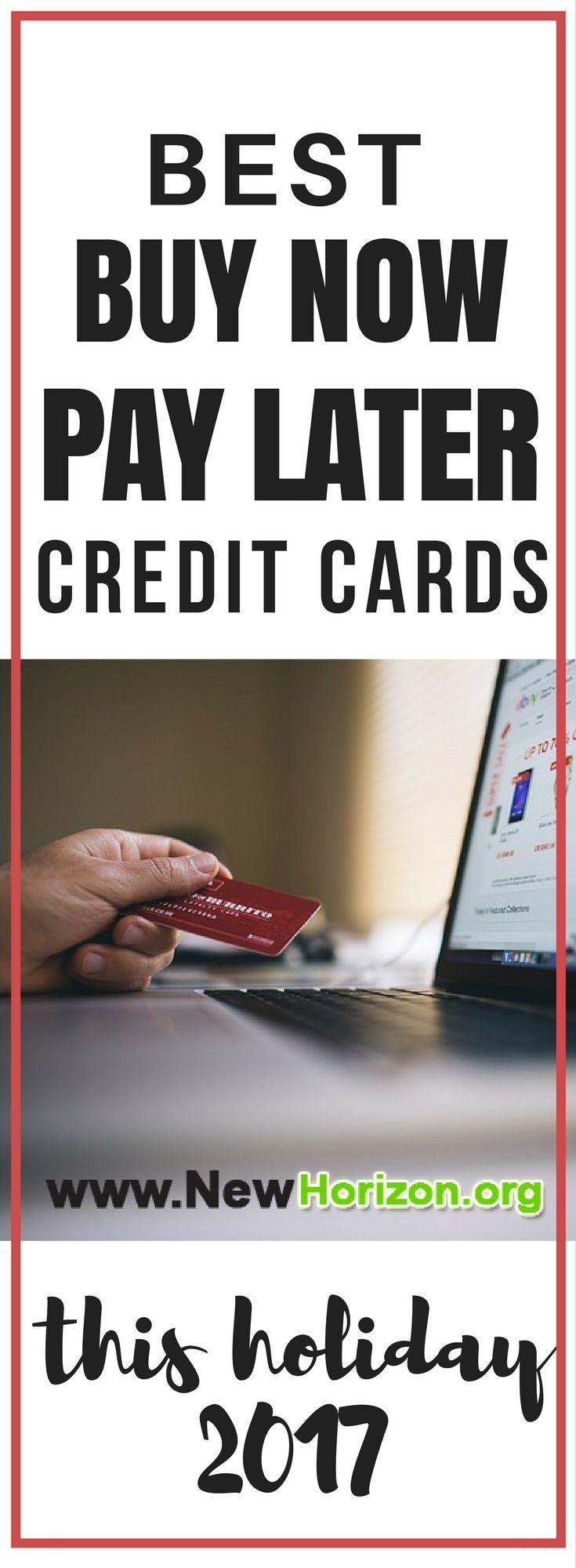 Merchandise Cards - Catalog Credit Cards | BAD CREDIT CREDIT