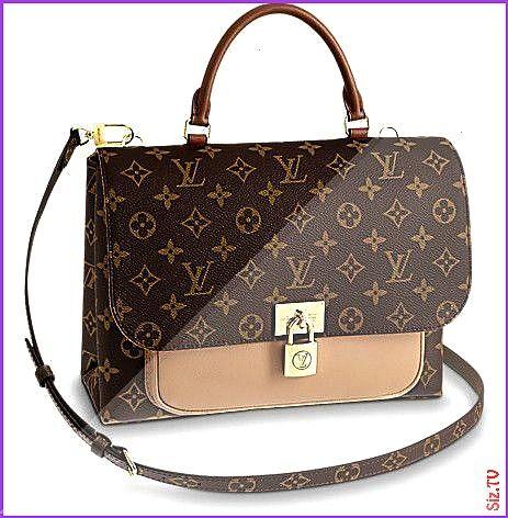 Michael Kors Louis Vuitton Handbags Unique Purses And Purses Popular Handbags Christian Loubouti