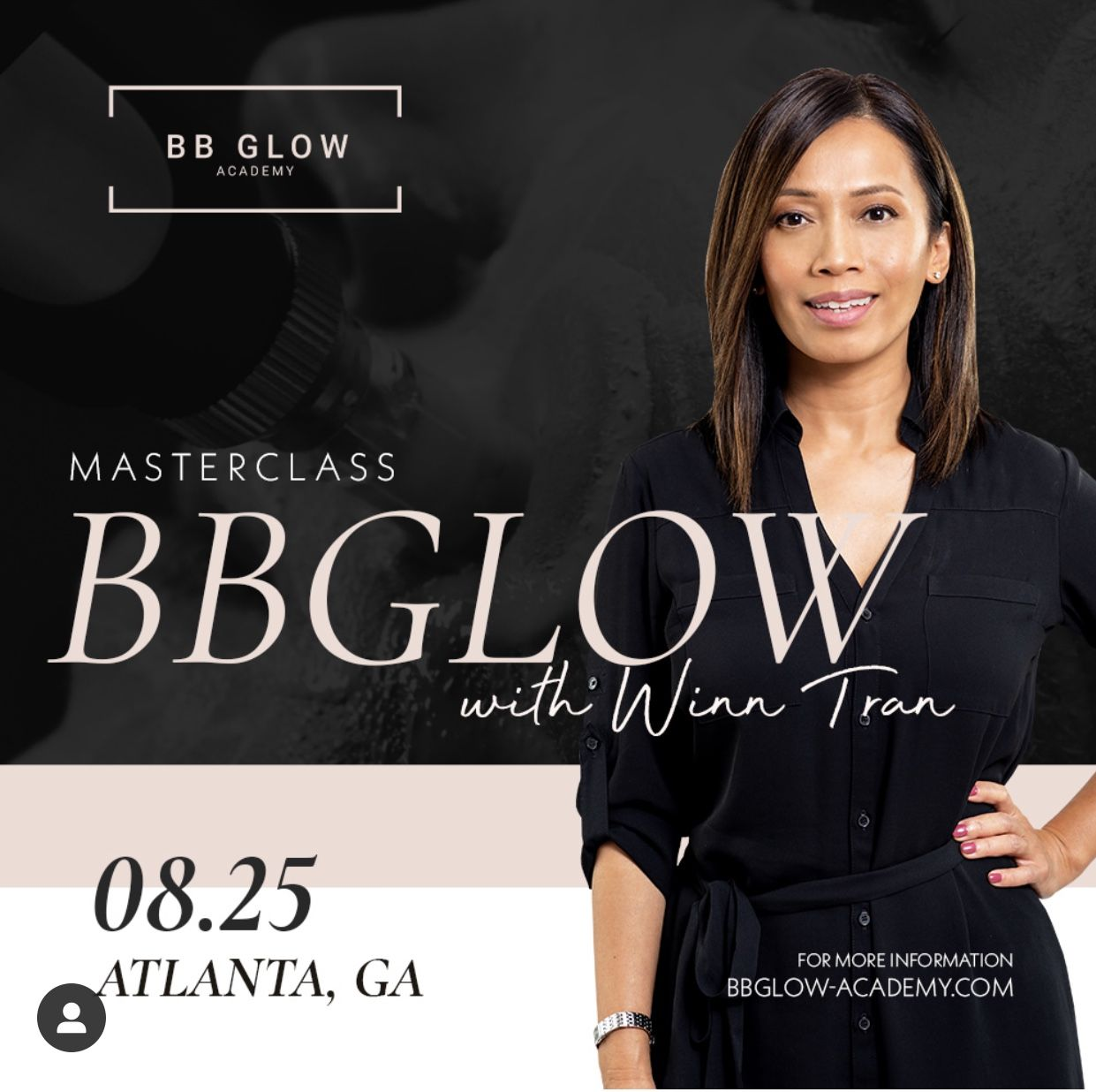 Do you live in or near Atlanta? If so, you need to