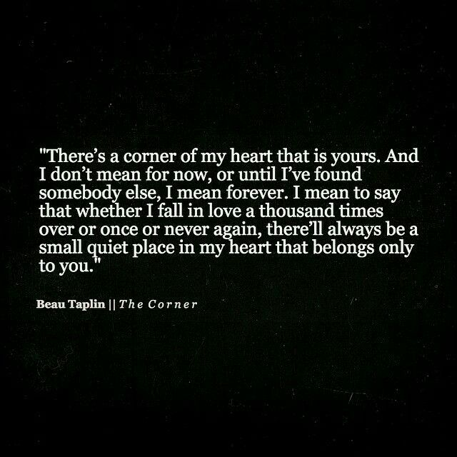 Quotes About Time Passing Oh This Sums Me Up When It Comes To Matthew  Get Over Him Already .