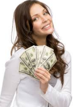 Www.my payday advance.com image 1