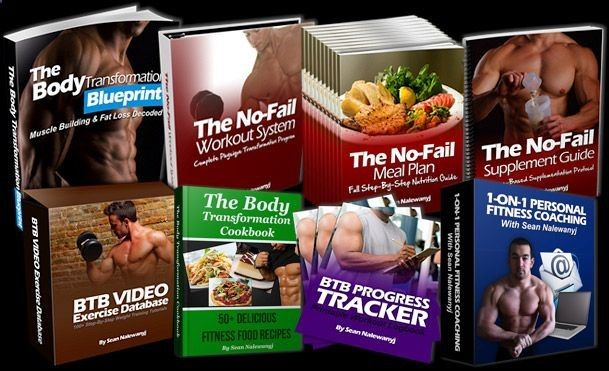 You will discover how to get the body transformation blueprint full you will discover how to get the body transformation blueprint full review most powerful muscle malvernweather Images