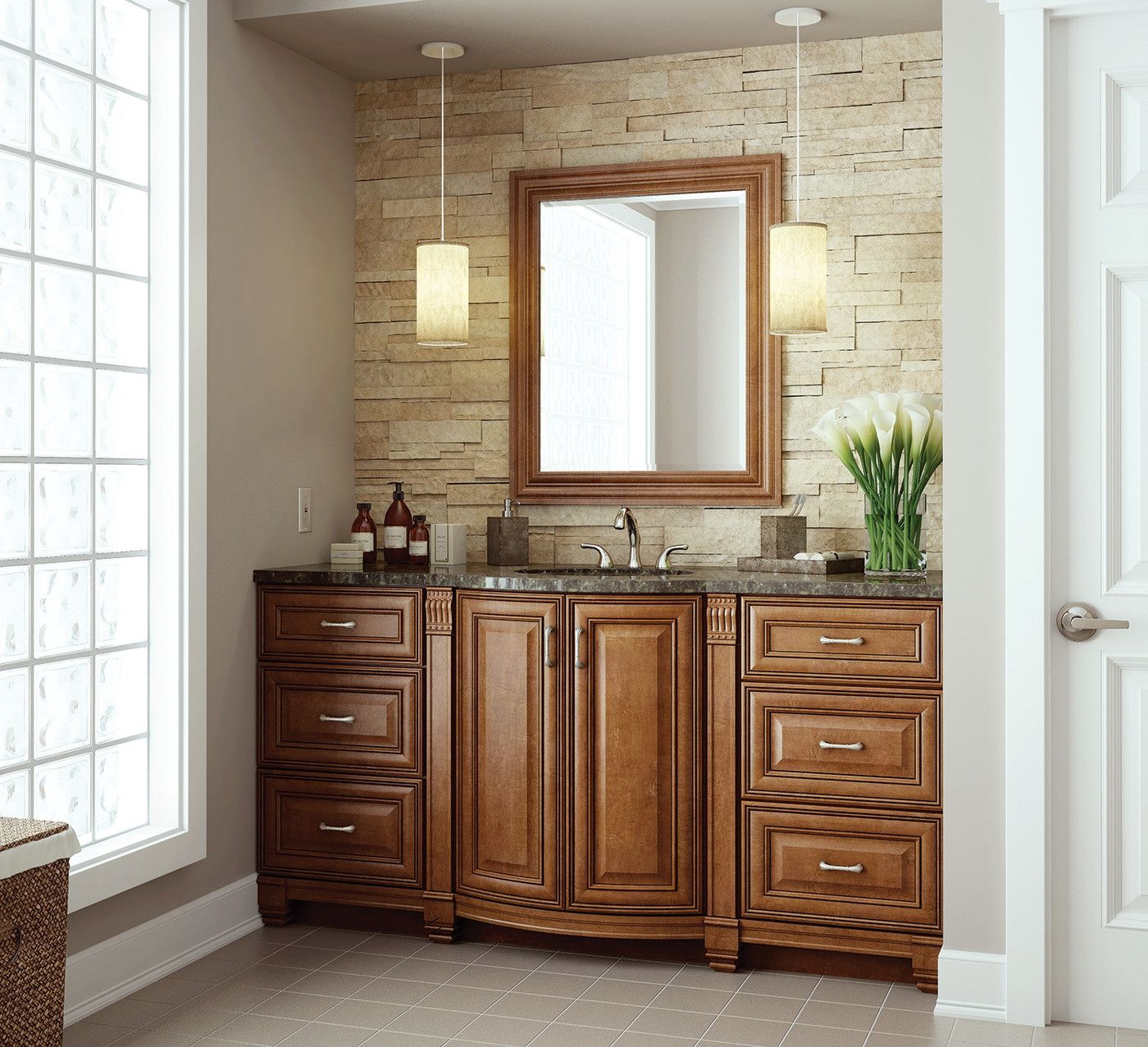 Pin by rahayu12 on interior analogi Bathroom