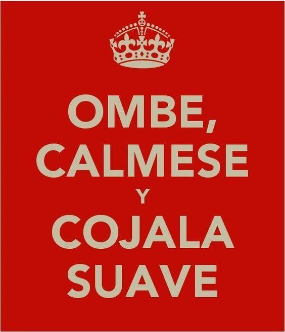 Resultado De Imagen Para Frases Colombianas Frases Tipicas Colombianas Colombianas Colombia