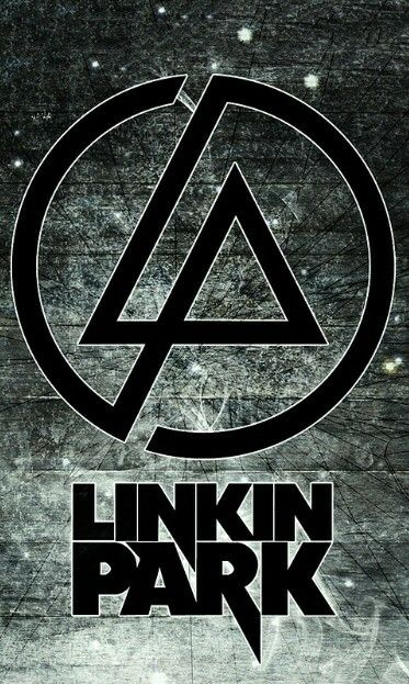 canciones de linkin park para fof
