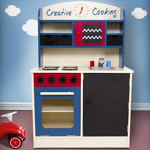 Cocina para ni os cocina de juguete cocina para ni os de - Cocina lidl juguete ...