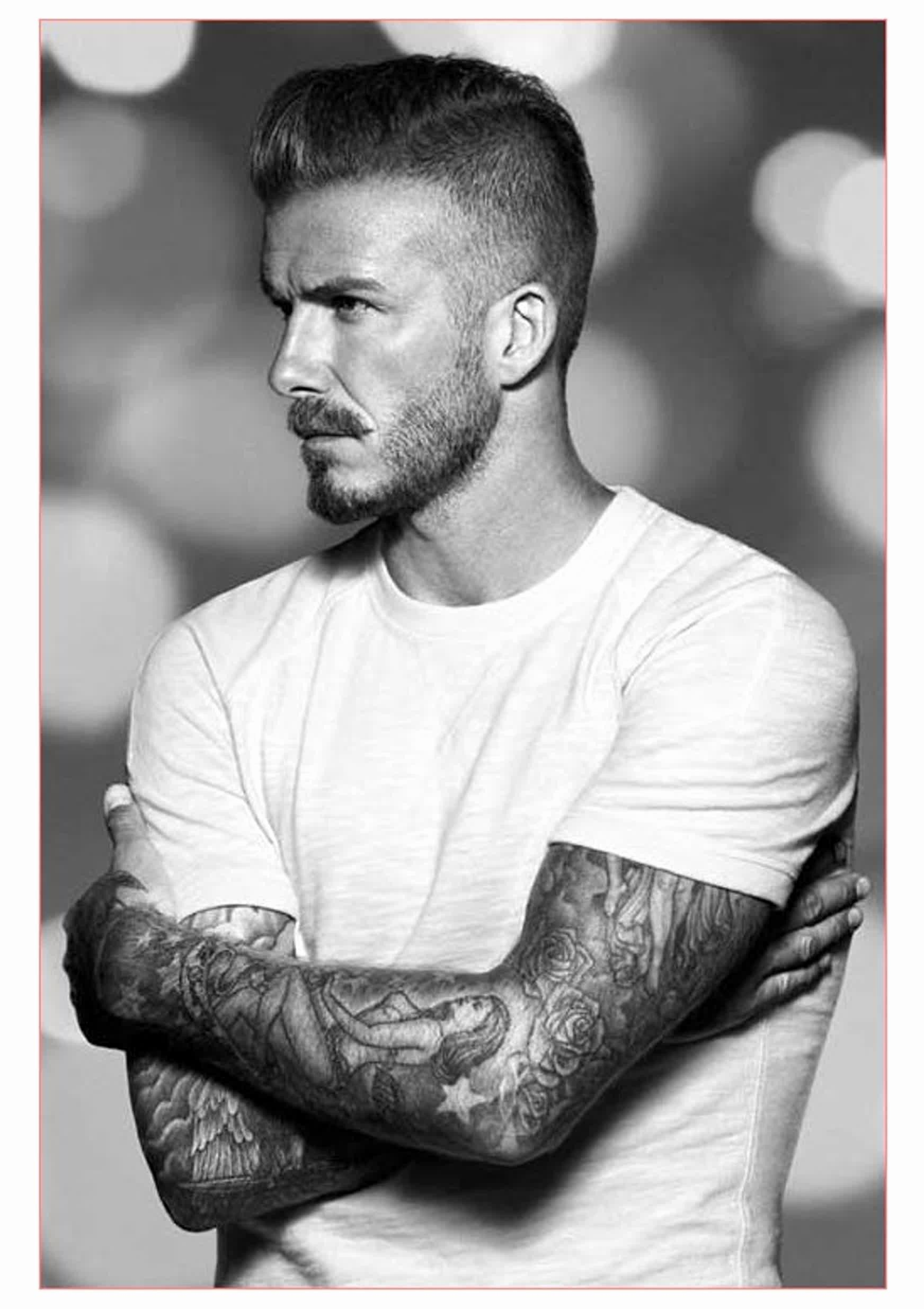 26++ How to cut older mens thinning hair at home inspirations