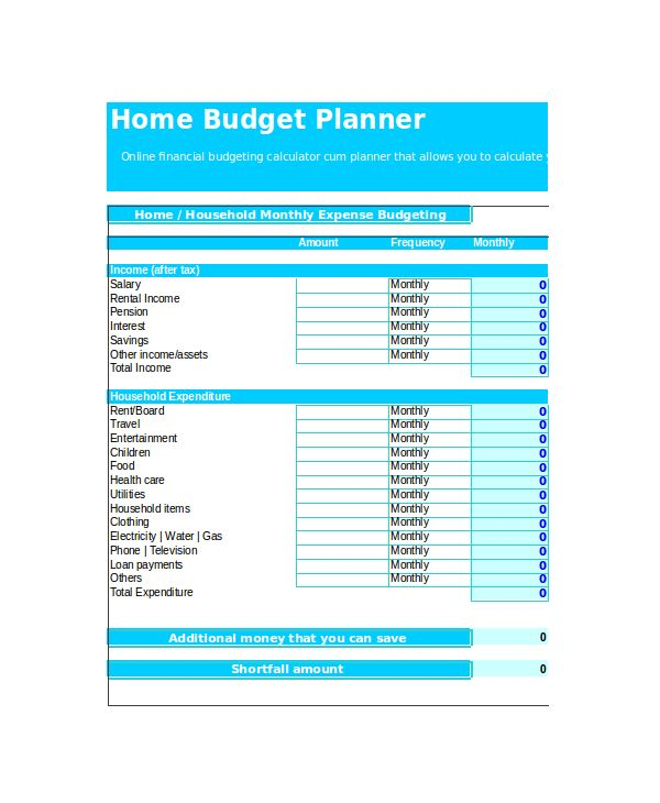 Home Monthly Budget Template Budget Template Uk Making Own Budget Template Uk To Make A Clear Annual Or Monthly Budget Report It Is Good When You Use The