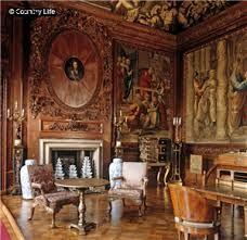 Resultado de imagem para chatsworth house