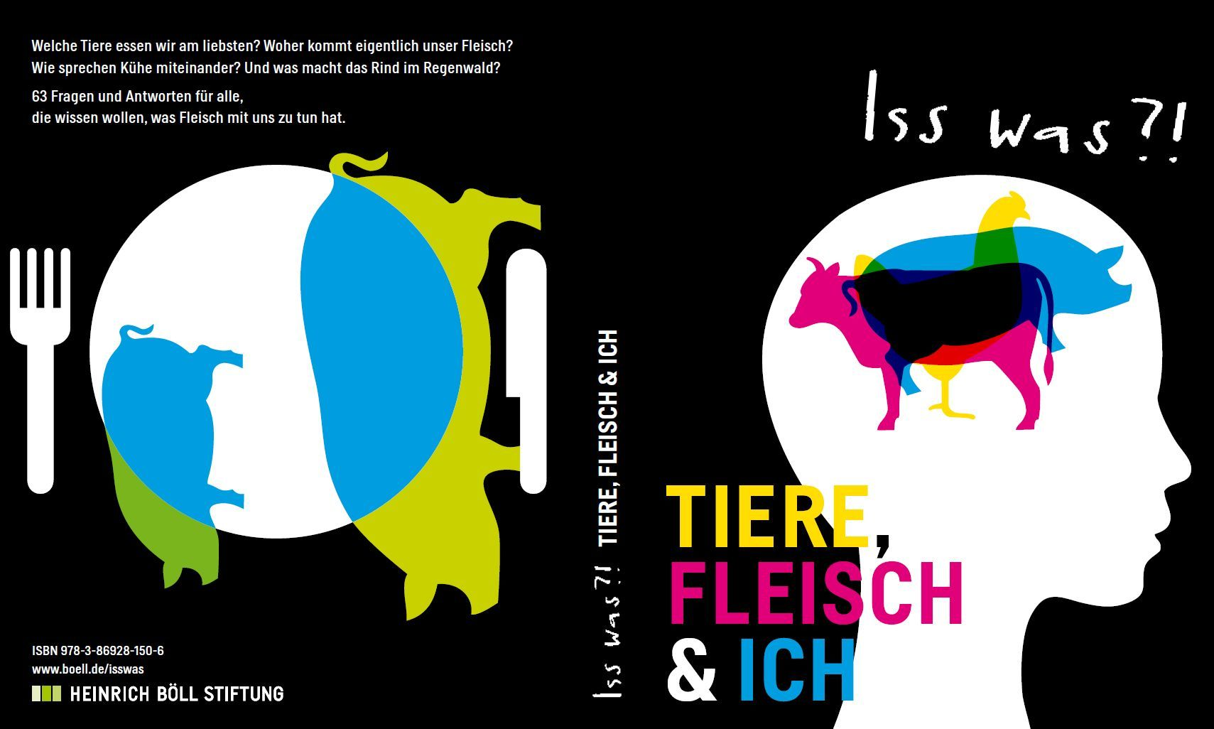 Pin Von Heinrich Boll Stiftung Auf Iss Was Tiere Fleisch Ich Mit Bildern Tiere Fleisch Essen