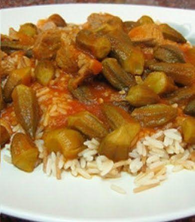 Pin On المطبخ اكلات الطبخ رمضان